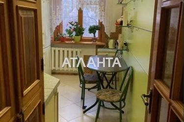 Зображення 8 — продається 3-кімнатна в Суворовському районі: 56000 у.е.