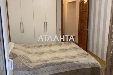 Зображення 4 — продається 3-кімнатна в Суворовському районі: 56000 у.е.