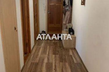 Зображення 10 — продається 3-кімнатна в Суворовському районі: 56000 у.е.