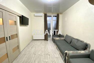 продается 1-комнатная в Приморском районе — 53000 у.е.