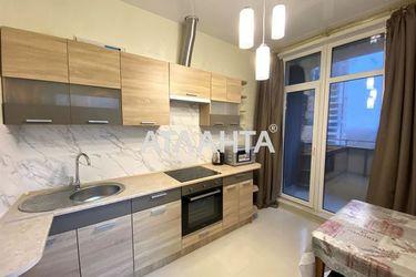 Изображение 4 — продается 1-комнатная в Приморском районе: 53000 у.е.