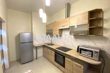 Изображение 5 — продается 1-комнатная в Приморском районе: 53000 у.е.