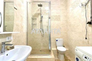 Изображение 7 — продается 1-комнатная в Приморском районе: 53000 у.е.