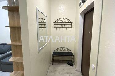 Изображение 8 — продается 1-комнатная в Приморском районе: 53000 у.е.