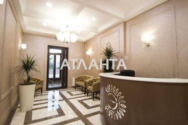 Изображение 10 — продается 1-комнатная в Приморском районе: 53000 у.е.