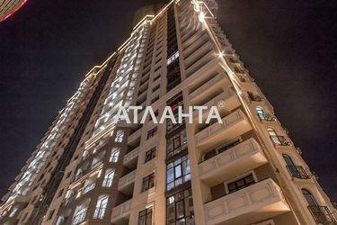 Изображение 11 — продается 1-комнатная в Приморском районе: 53000 у.е.