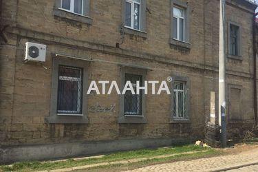 продается 3-комнатная в Суворовском районе — 32000 у.е.