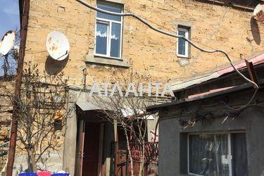 Изображение 2 — продается 3-комнатная в Суворовском районе: 32000 у.е.