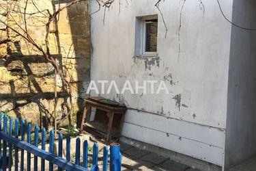 Изображение 3 — продается 3-комнатная в Суворовском районе: 32000 у.е.
