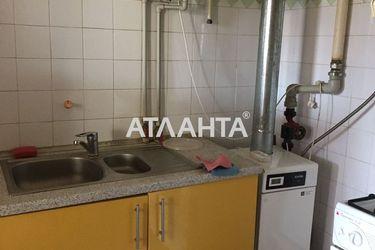 Изображение 5 — продается 3-комнатная в Суворовском районе: 32000 у.е.