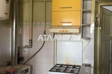 Изображение 7 — продается 3-комнатная в Суворовском районе: 32000 у.е.