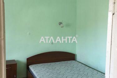 Изображение 9 — продается 3-комнатная в Суворовском районе: 32000 у.е.