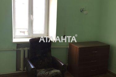Изображение 10 — продается 3-комнатная в Суворовском районе: 32000 у.е.