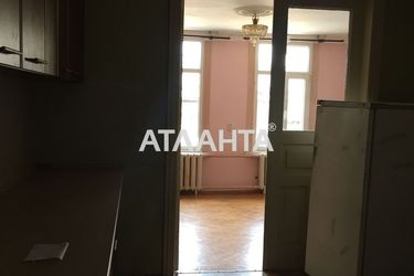 Изображение 11 — продается 3-комнатная в Суворовском районе: 32000 у.е.