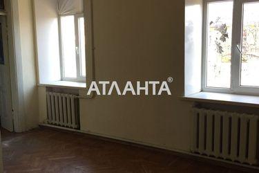 Изображение 12 — продается 3-комнатная в Суворовском районе: 32000 у.е.