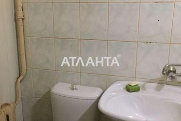 Изображение 14 — продается 3-комнатная в Суворовском районе: 32000 у.е.