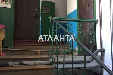 Изображение 15 — продается 3-комнатная в Суворовском районе: 32000 у.е.