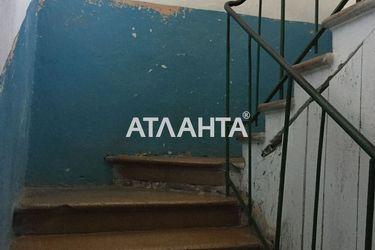 Изображение 16 — продается 3-комнатная в Суворовском районе: 32000 у.е.