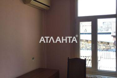 Изображение 18 — продается 3-комнатная в Суворовском районе: 32000 у.е.