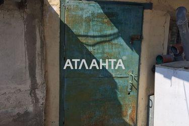 Изображение 19 — продается 3-комнатная в Суворовском районе: 32000 у.е.