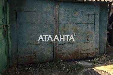 Изображение 20 — продается 3-комнатная в Суворовском районе: 32000 у.е.
