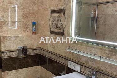 Изображение 9 — продается 1-комнатная в Приморском районе: 69000 у.е.