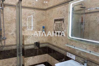 Изображение 10 — продается 1-комнатная в Приморском районе: 69000 у.е.