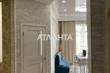 Изображение 11 — продается 1-комнатная в Приморском районе: 69000 у.е.