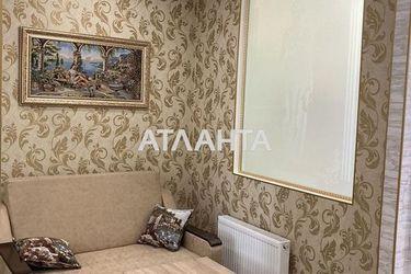 Изображение 7 — продается 1-комнатная в Приморском районе: 69000 у.е.