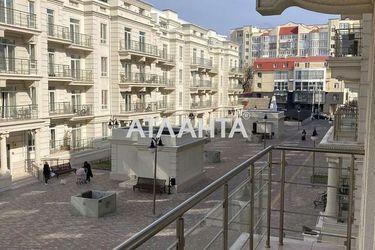 Изображение 12 — продается 1-комнатная в Приморском районе: 69000 у.е.