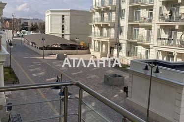 Изображение 13 — продается 1-комнатная в Приморском районе: 69000 у.е.