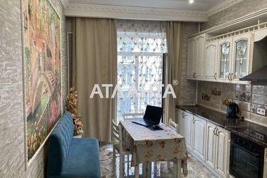 Изображение 6 — продается 1-комнатная в Приморском районе: 69000 у.е.