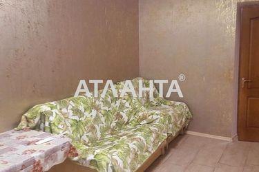 Изображение 4 — продается 3-комнатная в Малиновском районе: 44990 у.е.