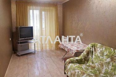 Изображение 3 — продается 3-комнатная в Малиновском районе: 44990 у.е.