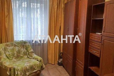 Изображение 6 — продается 3-комнатная в Малиновском районе: 44990 у.е.