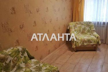 Изображение 7 — продается 3-комнатная в Малиновском районе: 44990 у.е.