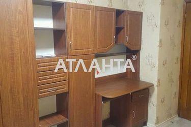 Изображение 8 — продается 3-комнатная в Малиновском районе: 44990 у.е.