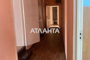 Изображение 6 — продается офис в Черноморске: 70000 у.е.