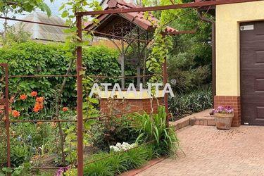 продается дом в Сухом Лимане — 95000 у.е.