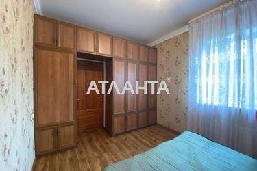 Изображение 3 — продается дом в Сухом Лимане: 95000 у.е.