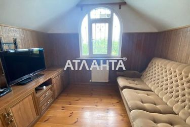 Изображение 4 — продается дом в Сухом Лимане: 95000 у.е.