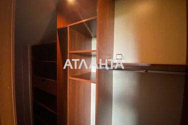 Изображение 8 — продается дом в Сухом Лимане: 95000 у.е.