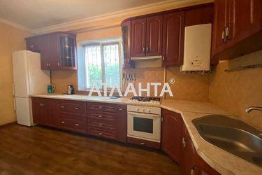 Изображение 10 — продается дом в Сухом Лимане: 95000 у.е.