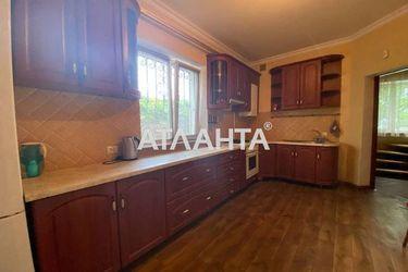 Изображение 11 — продается дом в Сухом Лимане: 95000 у.е.