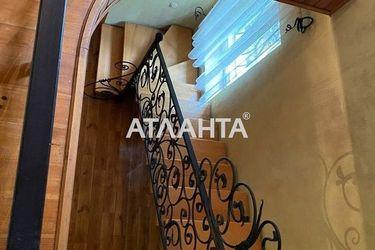 Изображение 15 — продается дом в Сухом Лимане: 95000 у.е.