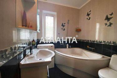 Изображение 16 — продается дом в Сухом Лимане: 95000 у.е.