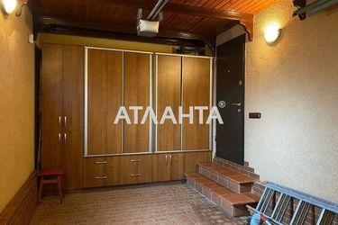 Изображение 19 — продается дом в Сухом Лимане: 95000 у.е.