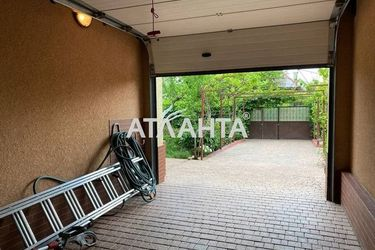 Изображение 22 — продается дом в Сухом Лимане: 95000 у.е.