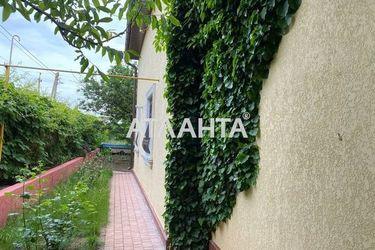 Изображение 27 — продается дом в Сухом Лимане: 95000 у.е.