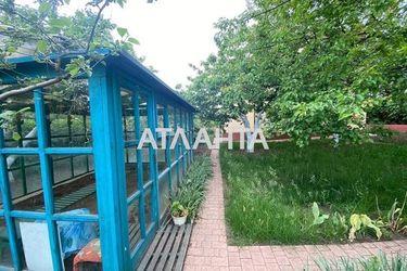 Изображение 28 — продается дом в Сухом Лимане: 95000 у.е.